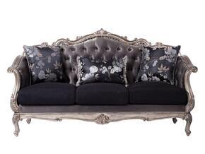 Acme Furniture 51540