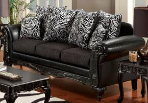 Chelsea Home Furniture 726305S