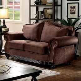 Furniture of America CM6854LV