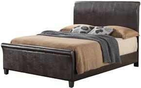 Glory Furniture G2750FBUP