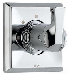 Delta T11851PN