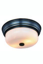Elegant Lighting 1479F15BZ
