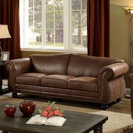 Furniture of America CM6194SF