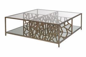 Allan Copley Designs 21401015GMB