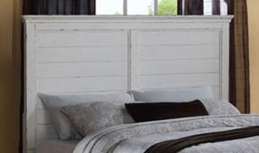 Legends Furniture ZBSD7004