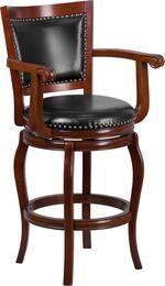 Flash Furniture TA21259CHYGG