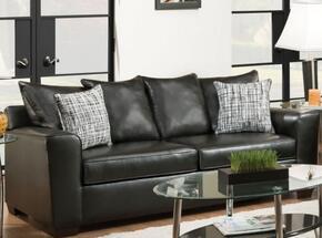Acme Furniture 53820
