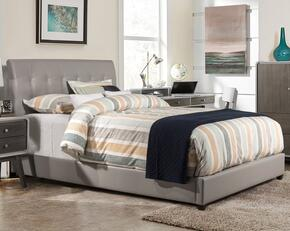 Hillsdale Furniture 1945BTR