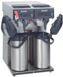 Bunn-O-Matic 234000046