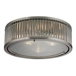 ELK Lighting 461133