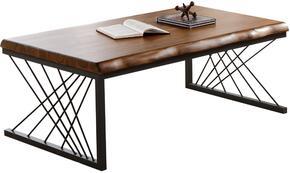 Acme Furniture 82880