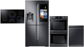Samsung 1011505