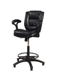 Hillsdale Furniture 4585830
