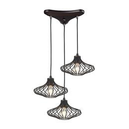 ELK Lighting 142403