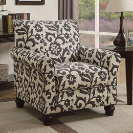 Furniture of America CM6139B