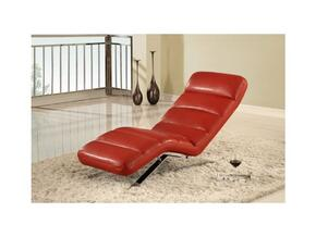 Global Furniture USA F05RRLX