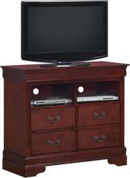 Glory Furniture G5100TV