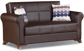 Empire Furniture USA LSQUEENS2016