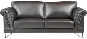 Global Furniture USA U9160S
