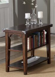 Liberty Furniture 316OT1021