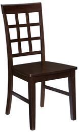 Progressive Furniture D81461