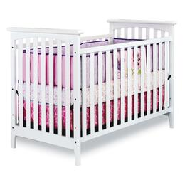 Child Craft F1039146