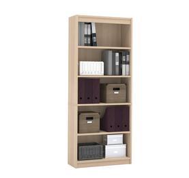 Bestar Furniture 657153138