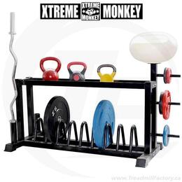 Xtreme Monkey XM3247