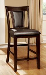 Furniture of America CM3984DKPC2PK