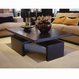 Allan Copley Designs 3050501MO