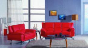 VIG Furniture VGEVSP9908