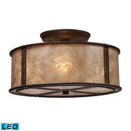 ELK Lighting 150313LED
