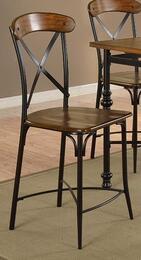 Myco Furniture ES616CC