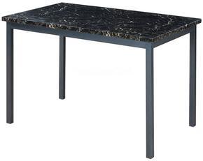 Glory Furniture G0060T