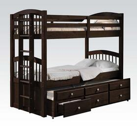 Acme Furniture 40000A