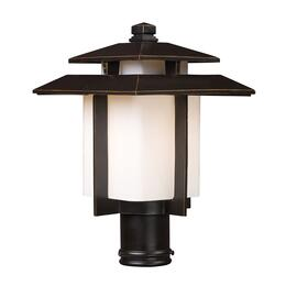 ELK Lighting 421731