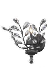Elegant Lighting 2011W16DBSS