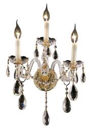 Elegant Lighting 7829W3GRC