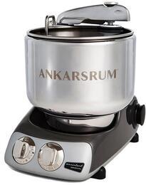 Ankarsrum AKM6230BC