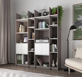 Bestar Furniture 1685447