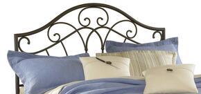 Hillsdale Furniture 1544670