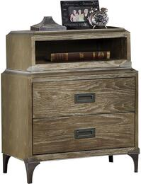 Acme Furniture 23923