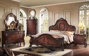 Acme Furniture 26010Q6PC