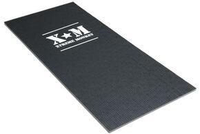 Xtreme Monkey XM5187