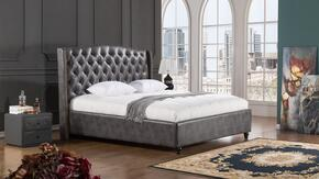 American Eagle Furniture BD062DGQ
