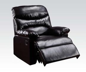 Acme Furniture 59010