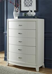 Liberty Furniture 205BR41