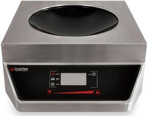 CookTek MW2500G