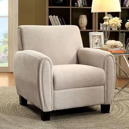 Furniture of America CM6793CHPK