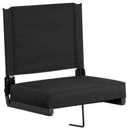 Flash Furniture XUSTABKGG